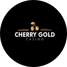 CHERRY GOLD CASINO DEPOSIT BONUS - EXCLUSIVE 300% MATCH UP TO