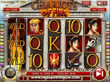 Chariots of Fire slot ndf.jpg