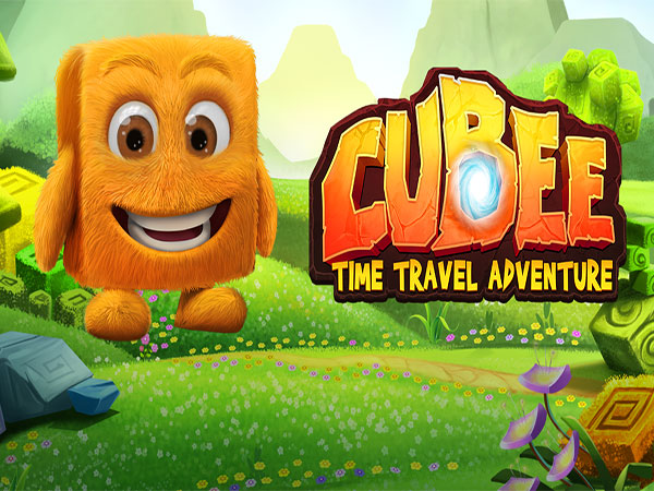 check_out_rtgs_strangest_game_ever_cubee.jpg