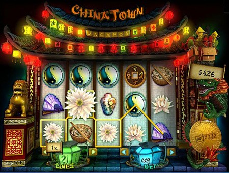 China Town slot.jpg