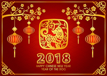 Chinese New Year.jpg