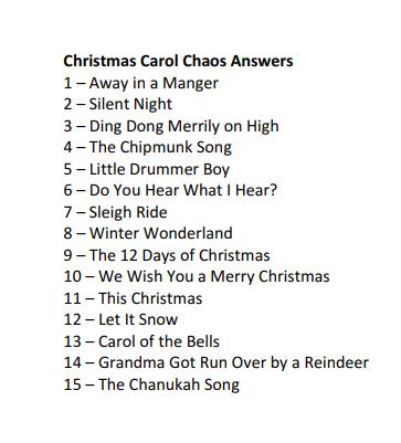 christmas carol answers.jpg