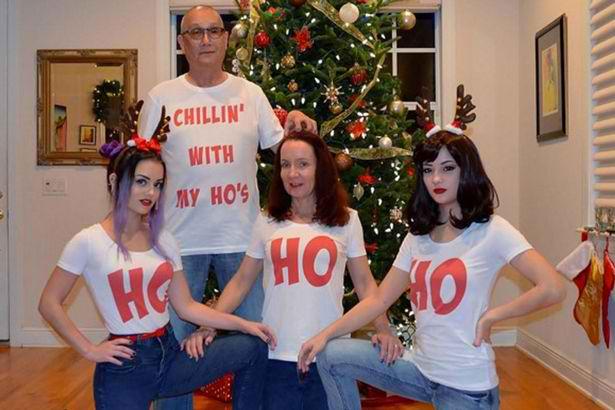 christmas-family-photos-10.jpg