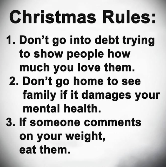 Christmas-Rules.png