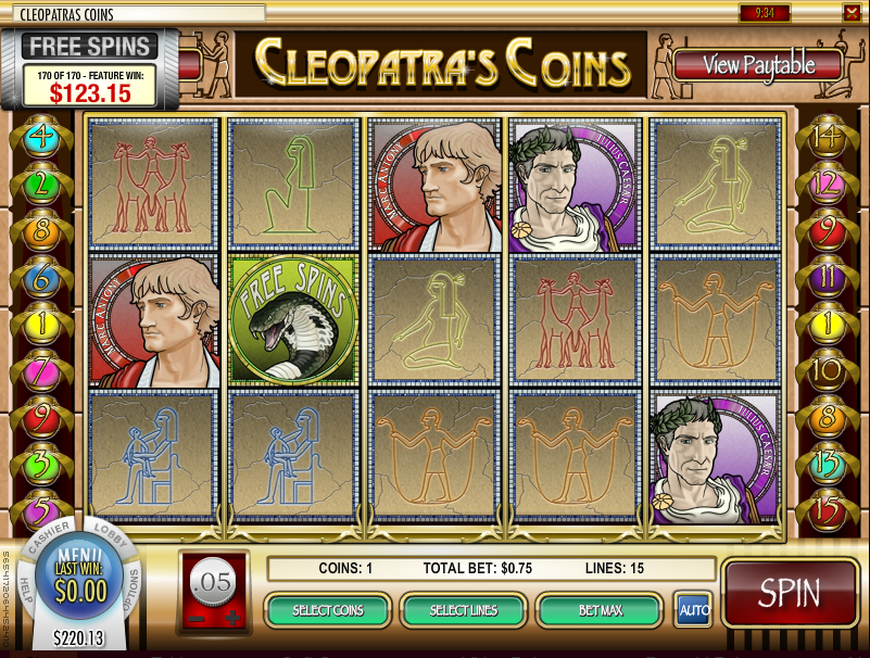 cleopatras coins 170fs.png