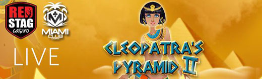 cleopyr2live.jpg