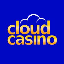 Cloud Casino.png