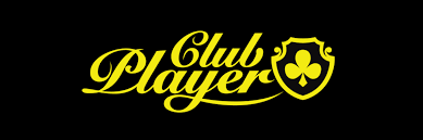 club player casino no deposit forum.png