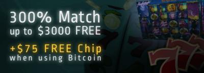 club world bitcoin 1st deposit - slots.png