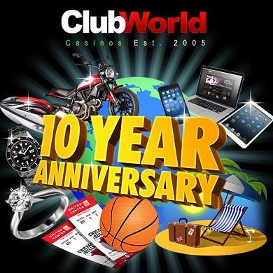 club world.jpg
