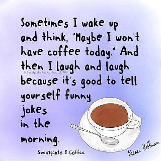 Coffee Joke.jpg