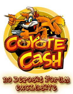 coyote-cash-ndf-exclusive.jpg