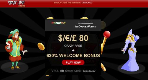 crazy luck no deposit forum 2.png