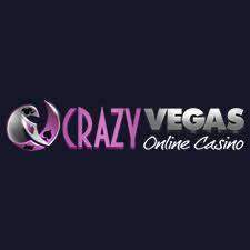 Crazy Vegas.png