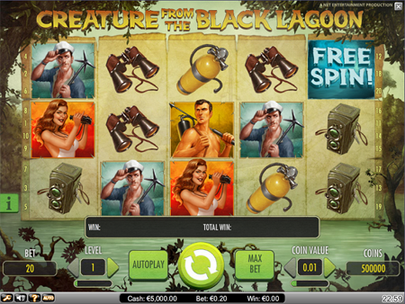 Creature From The Black Lagoon slot.png