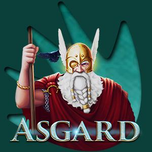croco loco asgard nodeposit forum.png