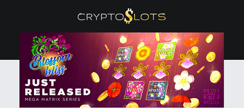 cryptoslots blossom bliss no deposit forum.png