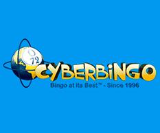 cyberbingo no deposit forum.png