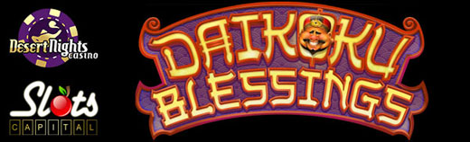 Daikoku Blessings no deposit forum.jpg