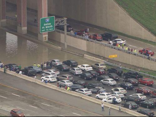 Dallas Flood_ezgif-824415032.jpg