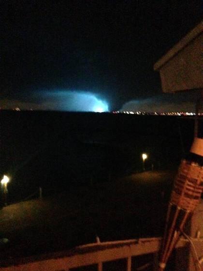 Dallas Tornado_ezgif-3544248105.jpg