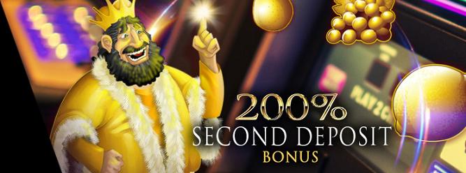 davincis gold 2nd deposit no deposit forum.png