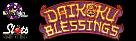 Diakoku Blessings no deposit forum.jpg