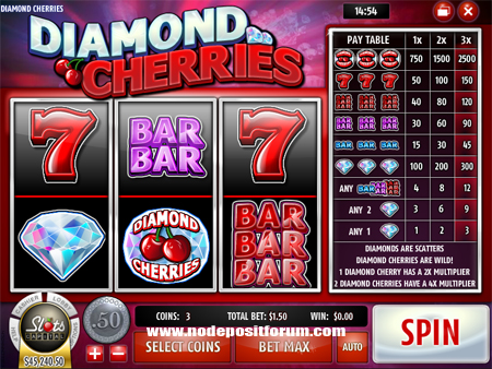 Diamond Cherries slot NDF.jpg