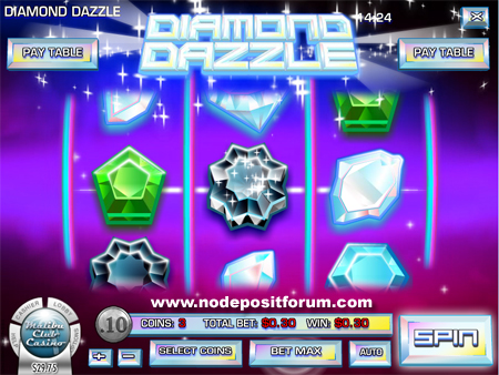 Diamond Dazzle slot NDF.jpg