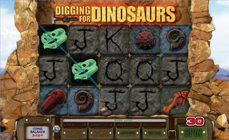 Diggin For Dinosaurs slot.jpg