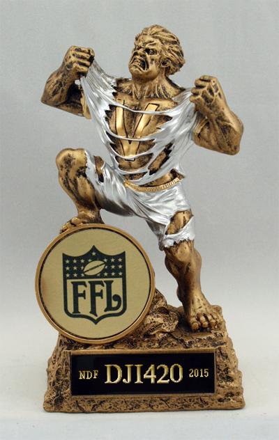 dji trophy.jpg