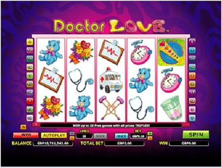 Doctor Love slot.jpg