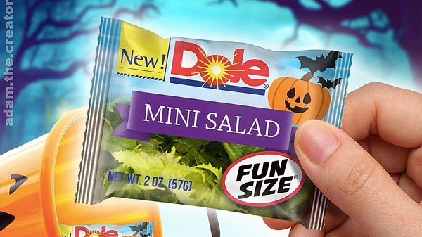 dole-mini-salad-fun-size-hed-2017.jpg
