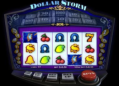 Dollar Storm slot.png
