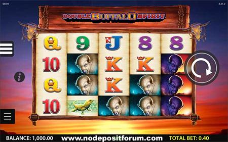Double Buffalo Spirit slot NDF.jpg