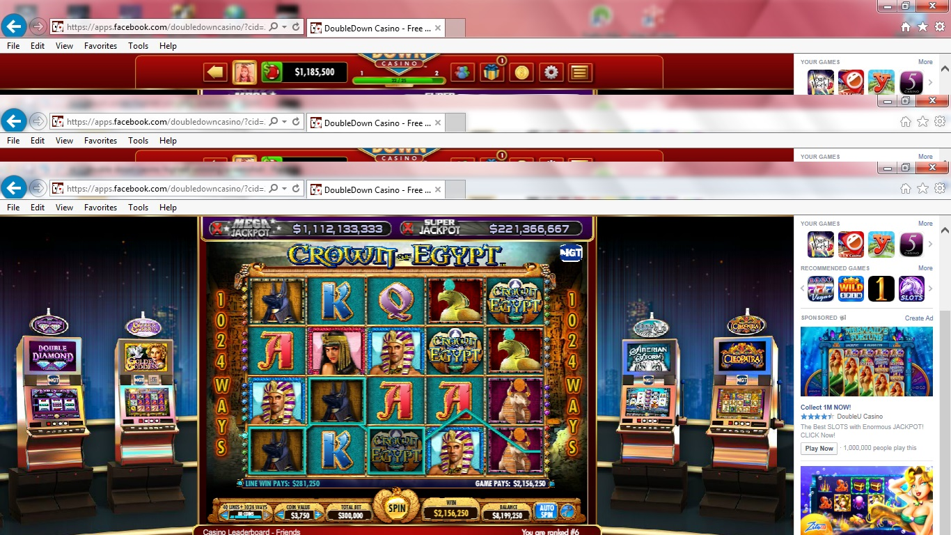 double down casino highest winning screenshot 2.jpg