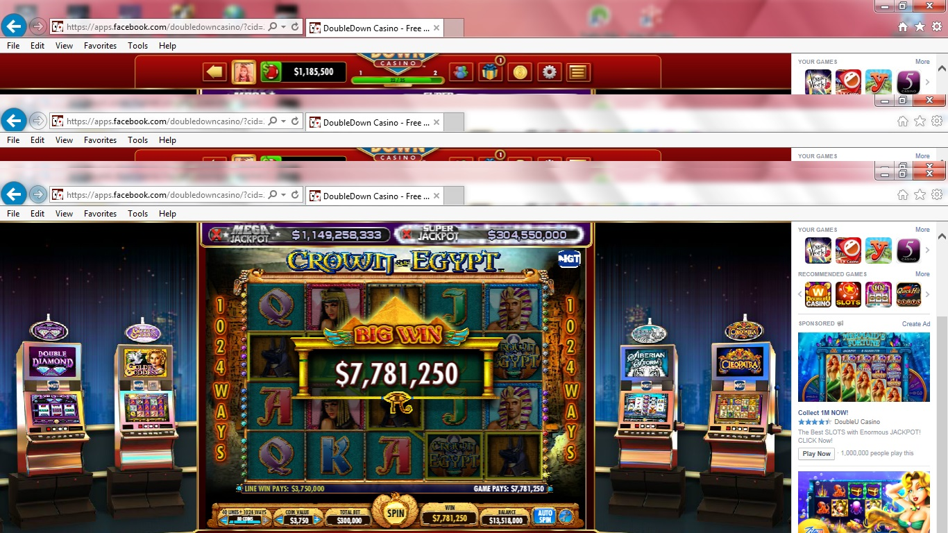 double down casino highest winning screenshot 2.jpg