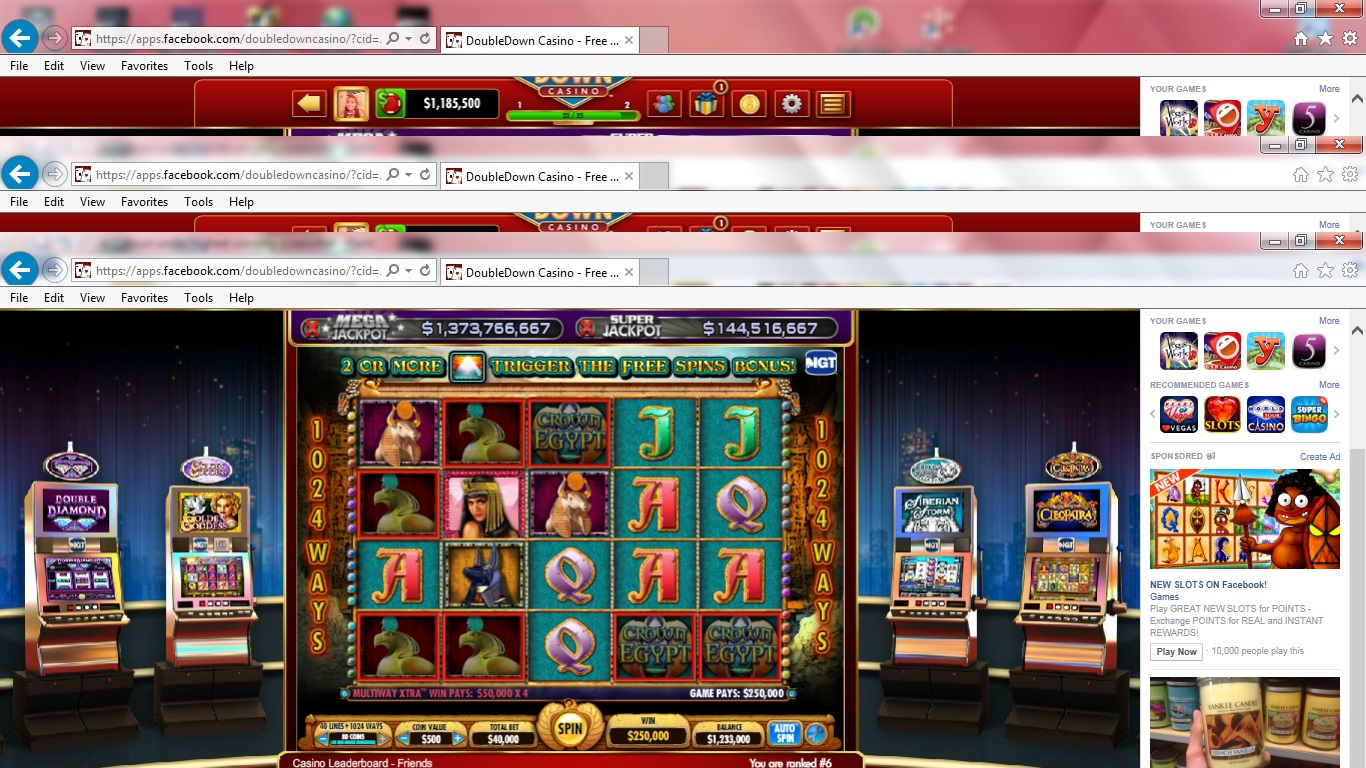double down casino highest winning screenshot.jpg
