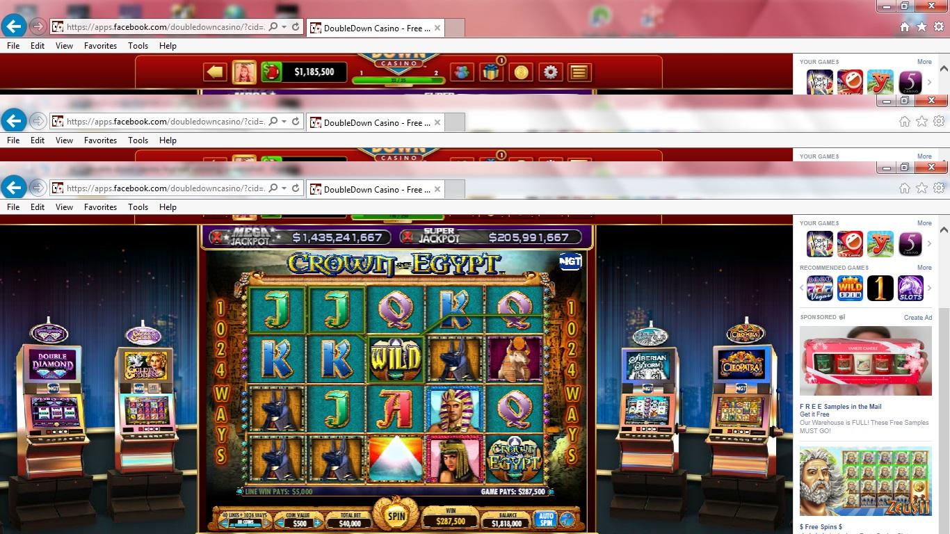 double down casino highest winning screenshot.jpg