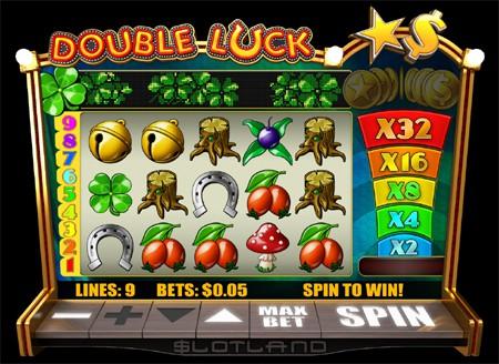 Double Luck slot.jpg