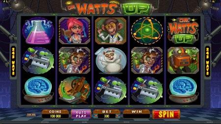 Dr Watts Up Slot.jpg