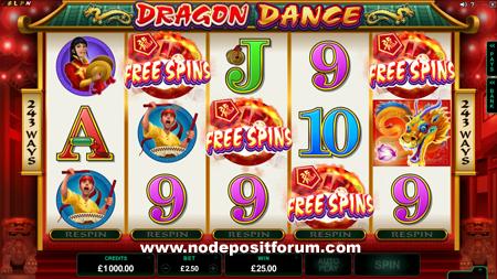 Dragon Dance slot ndf.jpg