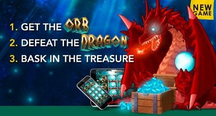 Dragon Orb 2.jpg