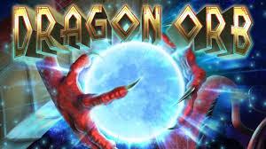 Dragon Orb 3.png