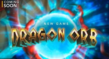 Dragon Orb.jpg