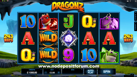Dragonz slot ndf.jpg