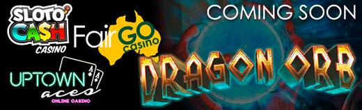 DragoOrb.jpg