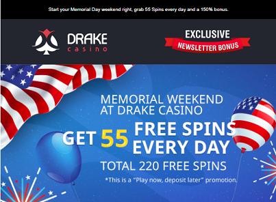 Drake Casino Memorial No Deposit Forum.png