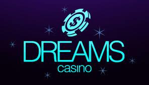 dreams casino no deposit forum.png
