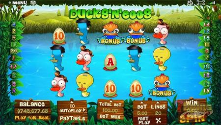Ducks 'n' Eggs slot.jpg